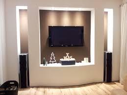 Wohnzimmer Verbau Verlockend Wohnwand Steinoptik Frisch Auf Wohnzimmer Ideen