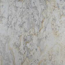aspen white granite for a timeless kitchen design