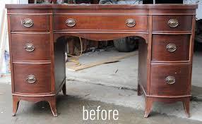 vintage desk for sale antique desks for sale fab handmade desk voicesofimani com