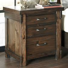 ashley lakeleigh 3 drawer nightstand weekends only furniture