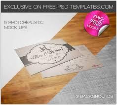 35 best postcard mockup psd templates web creative all