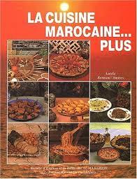 livre de cuisine marocaine questionnaires livres de cuisine collection de recettes