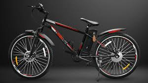 bugatti bicycle a mass market electric bike for india u2013 eridelite