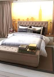 Bedroom Sets Restoration Hardware Maison Bedroom Furniture Pretty Restoration Hardware Panel Bed