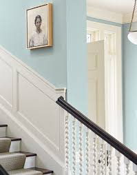 milwaukee based interior design color consulting color zen
