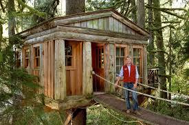 Good House Designs Good Tree House Ideas