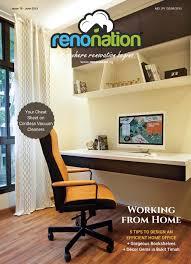 Home Design Story Gem Cheat Renonation Magazines