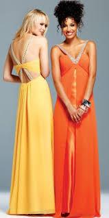 prom dress stores in columbus ohio jovani prom dresses cheap wedding venues prom