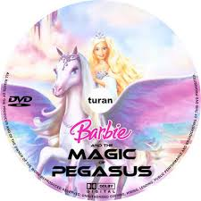 watch barbie magic pegasus m4ufree