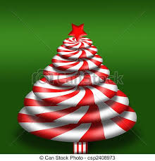 candy christmas tree peppermint candy christmas tree 3d peppermint candy shaped