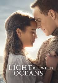 the light between oceans rotten tomatoes the light between oceans movies tv on google play
