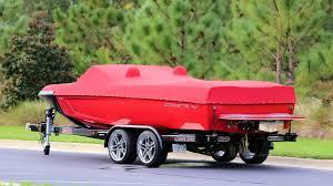 2008 malibu corvette boat for sale 2008 malibu corvette z06 ski boat k12 kissimmee 2016