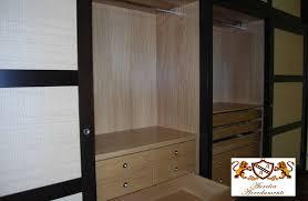 cabine armadio su misura roma armadi e librerie su misura a roma guardaroba armadi componibili