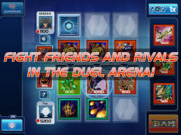 yu gi oh bam pocket 1 11 2 apk download android strategy games