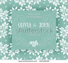 wedding invitation background wedding invitation background stock images royalty free images