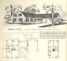 barn shaped house plans gambrel roof house floor plans home design inspirations