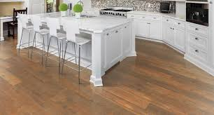 Laminate Pine Flooring Ginger Spiced Pine Pergo Outlast Laminate Pergo Flooring