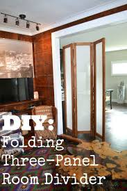 Sliding Panels Room Divider by Best 25 Panel Room Divider Ideas On Pinterest Cabinet Sliding