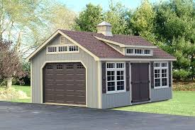 Backyard Garage Ideas Backyard Garage Ideas Interior Design Best Garage