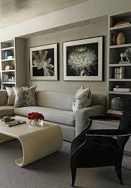 dã nisches design 229 best architecture and interior design images on