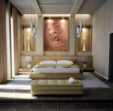 100 interior design ideas for bedroom designs in diverse design