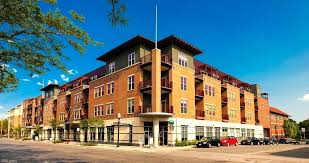 4 bedroom apartments madison wi one bedroom apartments madison wi 4 bedroom apartments madison wi