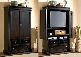 cheap tv armoire pleasing slim tv armoire for your armoire armoires for tv living