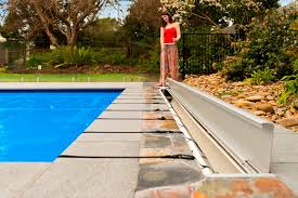 how much value does a pool add to your home ehow filling your pool momentum pools