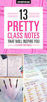 the 25 best class notes ideas on pinterest how to take notes