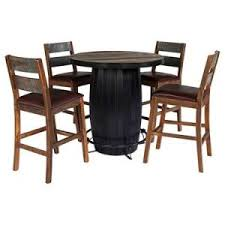 Outdoor Furniture High Table And Chairs by Furniture Outdoor Metal Bistro Set Small Kitchen Bistro Table