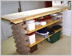 home made kitchen cabinets homemade kitchen island plans home design ideas