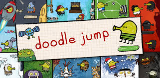 doodle jump free no doodle jump free co uk appstore for android