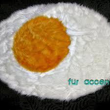 shop white faux fur throw on wanelo