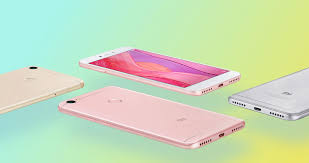 Redmi Note 5a Satu Gadget Dot Wholesale Price Cheapest In Malaysia