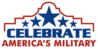 celebrate america s 2017 events joint base san antonio
