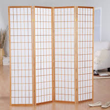 Cheap Room Dividers For Sale - room dividers on hayneedle u2013 wall room dividers partition screens