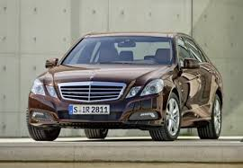 used mercedes co uk used mercedes e class cars for sale on auto trader uk