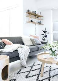 Define Home Decor Astonishing Shabby Chic Definition U2013 Wolfieapp Com