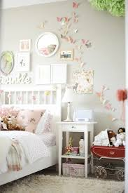 Girls Rooms Best 25 Girls Bedroom Ideas Only On Pinterest Princess Room