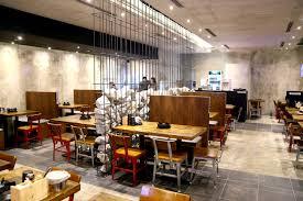 masizzim singapore korean stews u0026 pancakes hit 313