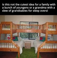 best bunk beds for small rooms the best bunk bed ideas over 30 ideas