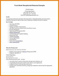 Resume Examples For Teacher by Resume Marketing Resumes Templates Education Section Of Resume