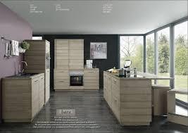 magasin de cuisine belgique navez meubles magasin de enchanteur magasin de meuble hainaut en
