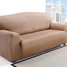 housse de canap et fauteuil extensible housse de canape et fauteuil extensible housse de canapac extensible