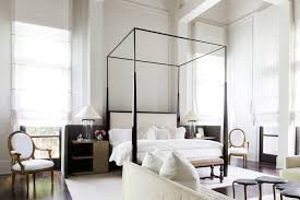 bedroom design magnificent childrens bed canopy black canopy bed