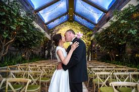 las vegas wedding registry chapel of the flowers venue las vegas nv weddingwire