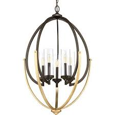 Progress Lighting 5 Light Chandelier 137 Best Lighting Fixtures Chandeliers Images On Pinterest