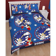 Spiderman Double Duvet Double Character Duvet Covers Bedding Official Cars Minnie