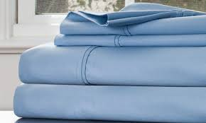 top 4 tips for caring for your silk sheets overstock com