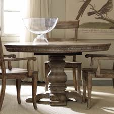 oak dining room set dinning dining room deco dining room table oak dining room stores